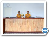 Duo Legian Hotel - a Warm Greeting